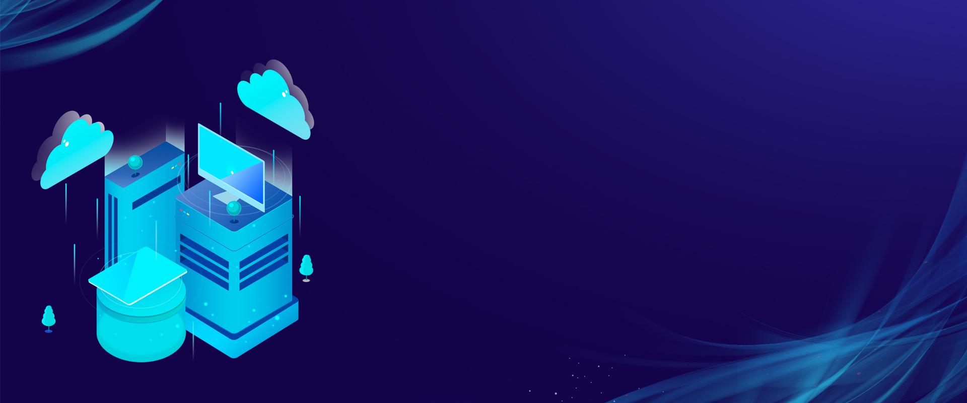 乌拉特前旗人民医院最新引进 国内最先进的肿瘤放疗全套设备 东软NMSR600型医用电子直线加速器