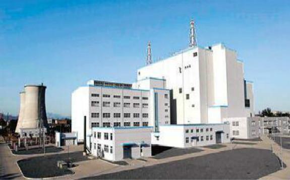 中核集团初步掌握低放有机废液热解处理技术 助推核环保发展