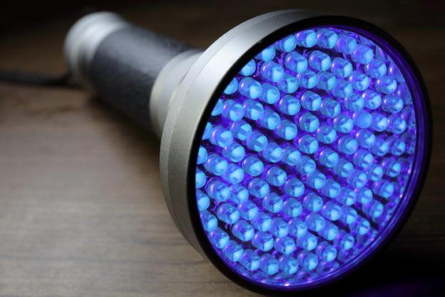 新型冠状病毒感染肺炎引关注,UVC LED 消毒灭菌有助自我防护
