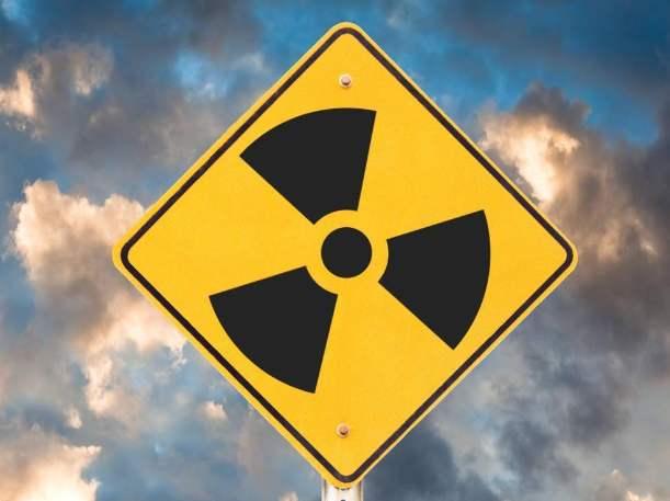 核安全问题的多重视角