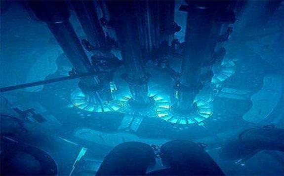 一起来了解我们身边有啥核技术?