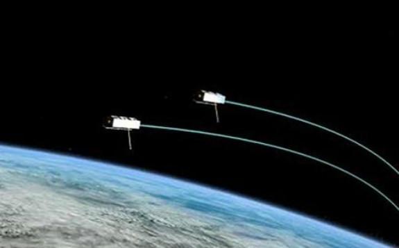 俄罗斯重启核卫星,可打击全球目标