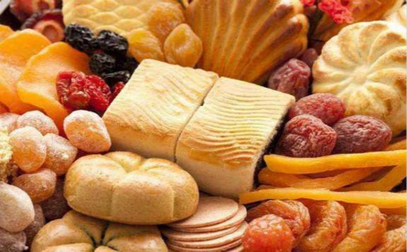 韩国将加强日本食品辐射检测