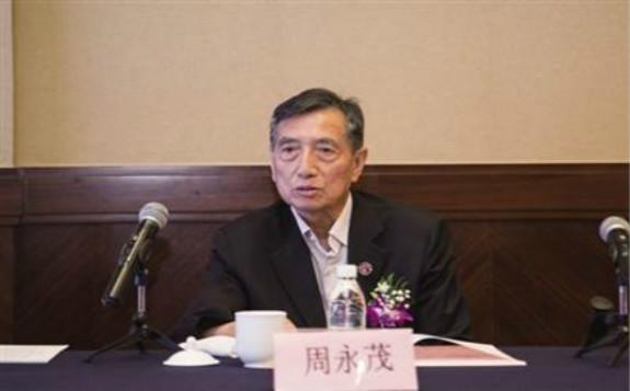 中国工程院院士周永茂:BNCT对战黑色素瘤