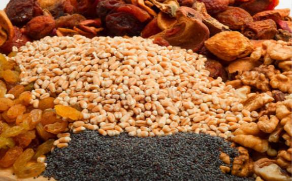 辐照食物对人的健康有影响吗?