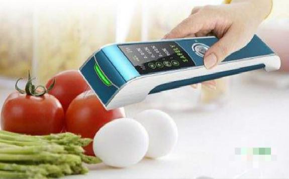 辐照食品监管应予加强