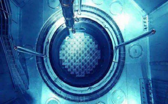 中国多项核技术应用进军泰国市场