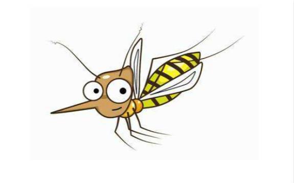 联合国官员:利用核辐射使蚊子不育,能帮助美洲防控寨卡疫情