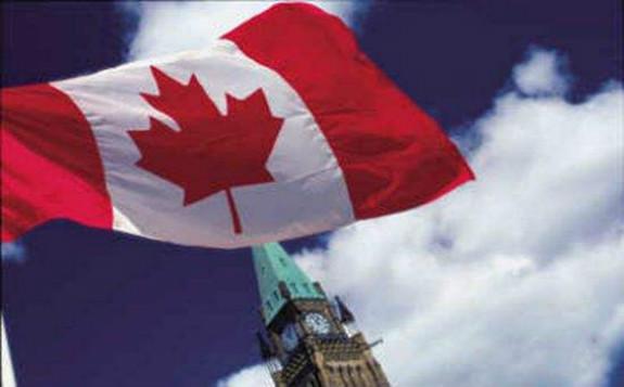 加拿大反应堆关停威胁全球医用同位素供应