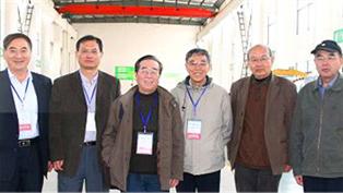 华中科技大学与无锡爱邦联合研制的新型电子束扩散装置获国际发明展最高奖