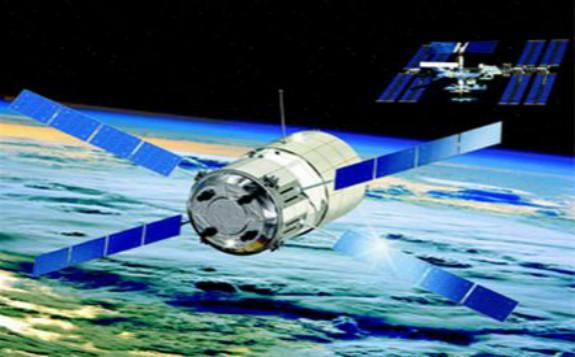 俄罗斯计划2030年前发射核动力太空拖船