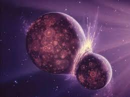 火星、陨石、地球的钙同位素报告出炉