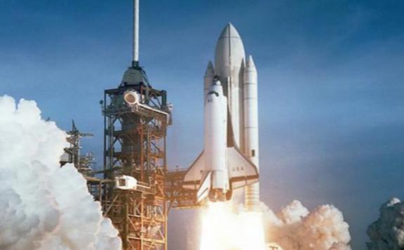 中国航天雄心勃勃,研制核动力航天飞机,可穿梭太空旅游