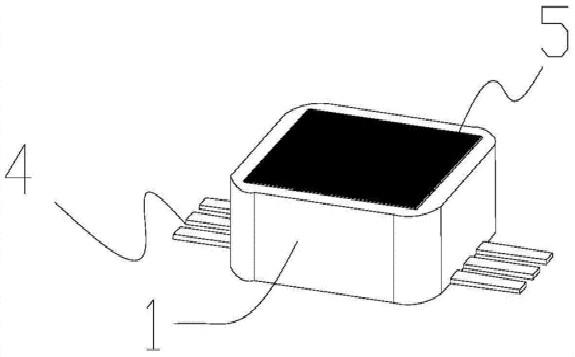 新型中子半导体探测器能装入口袋