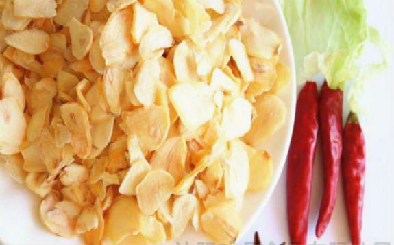 经过辐射处理的食物会损害人体吗?