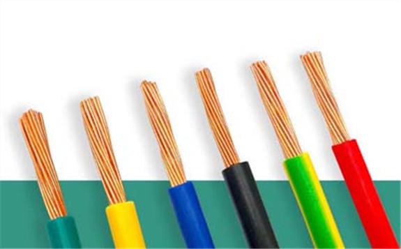 2018年中国电线电缆行业发展现状