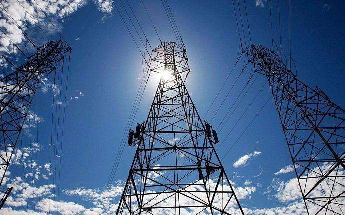 整合核技术应用产业链 谋求更大发展