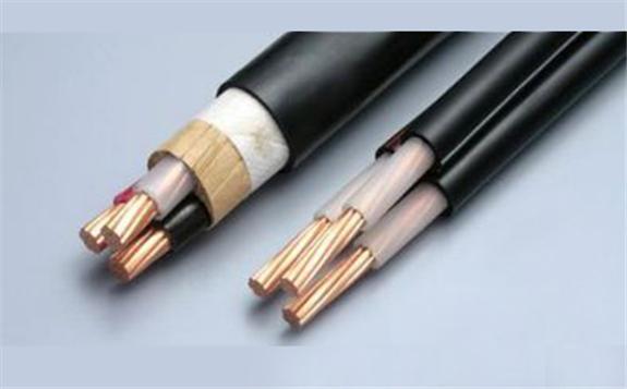 超导电缆:零损耗输电新方案