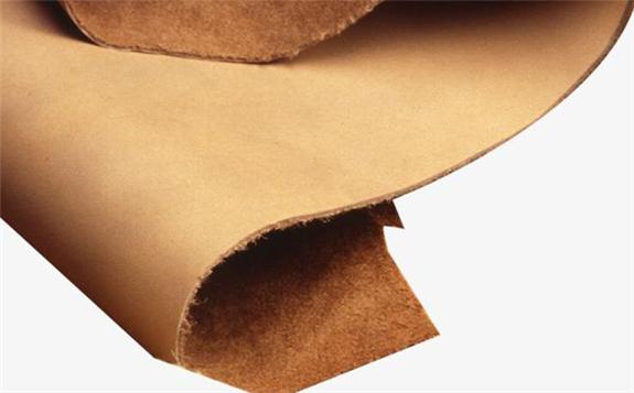 辐照对皮革制品霉变的防治效果研究