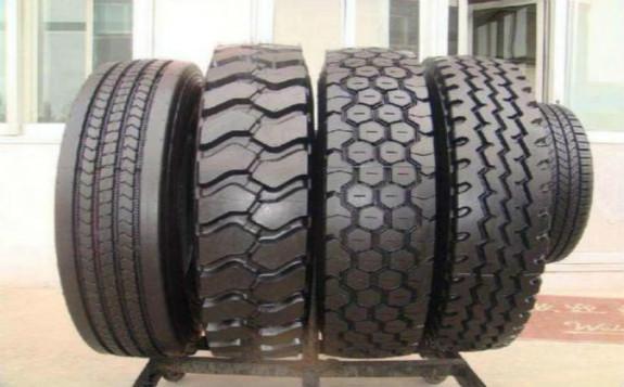 国内OTR特大型轮胎翻新技术空白获填补