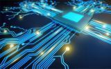 软性混合电子组件制造的新结构性塑料