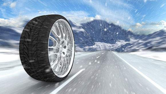 核技术用于轮胎制造 有效改善橡胶性能