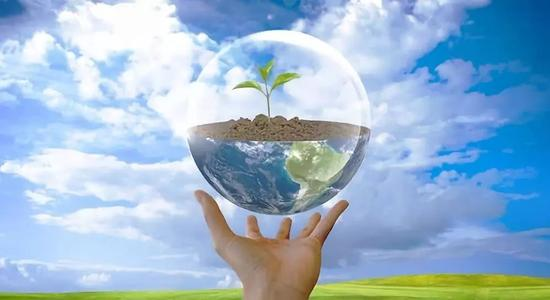 核技术及其在环境保护上的应用