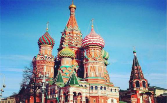 俄五年核技术发展计划经费达 885亿卢布