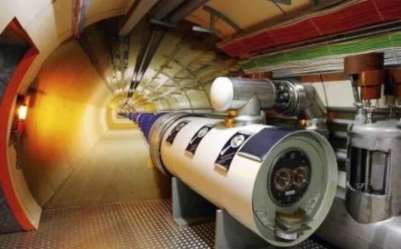 罗琦:发挥龙头企业作用 建设核动力核技术国家实验室