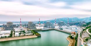 中俄签署两国核领域最大合作项目合同 总金额逾200亿