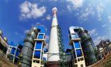 核辐射技术在治理工业废气和大气污染物中的应用
