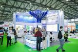 """中国国际橡胶技术展逆势扬升创""""新高"""""""