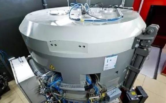 加拿大研发新技术不用核反应堆生产医用同位素