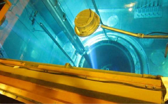 中国同辐以十九大精神引领核技术应用产业做大做强做优