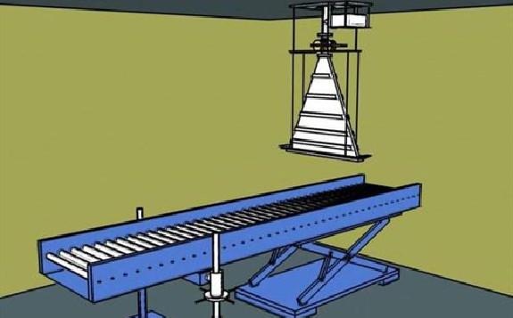好消息!嘉兴平湖电子束辐照灭菌技术将投入应用!