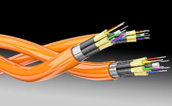 低烟无卤辐照交联技术是什么?电线中采用这种技术有何好处?