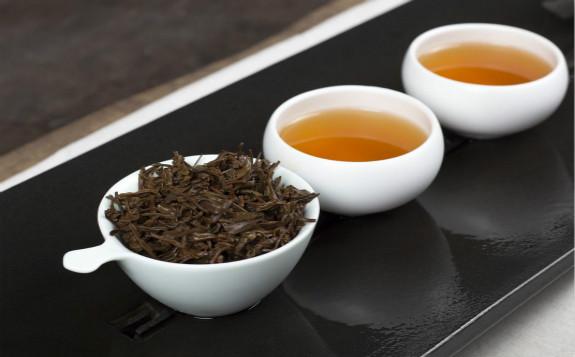 """""""国茶""""上天 开启健康生态发展新纪元"""