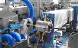 紫外光辐照交联电线电缆新技术