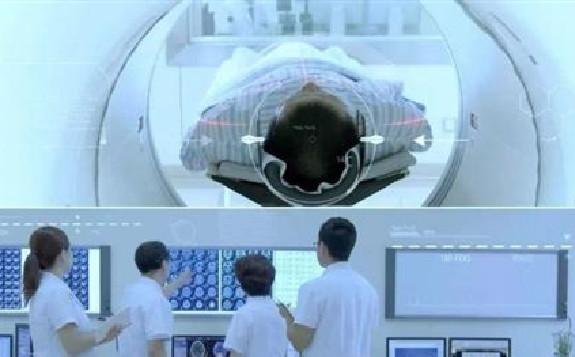 """""""新宠""""的喜与忧:说说核技术应用产业"""