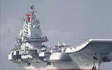 海军大校: 中国核动力航空母舰终于要来了, 交付大连船厂建造