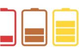 研究表明钴的供应可以满足对电动汽车和电子电池的需求