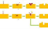 重离子辐照一维纳米材料研究获进展