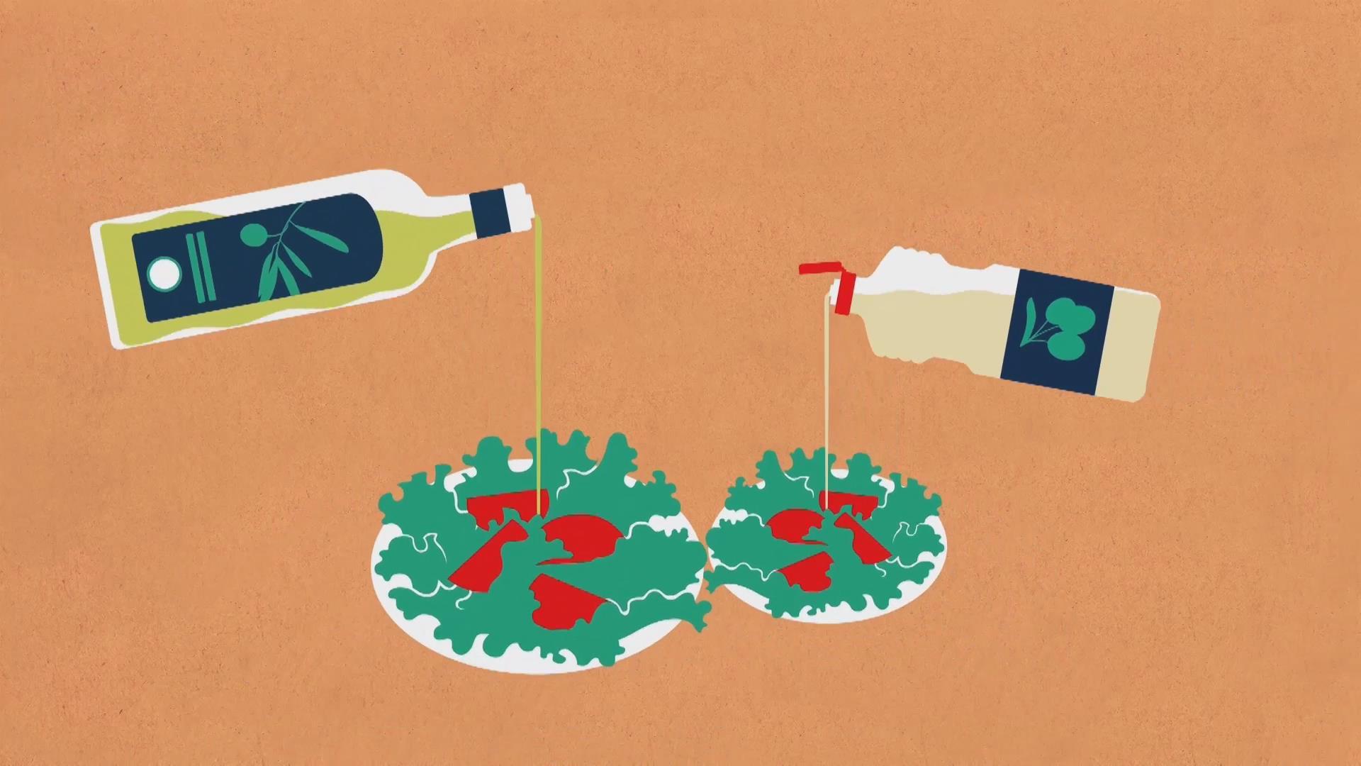 利用核科学打击食品欺诈