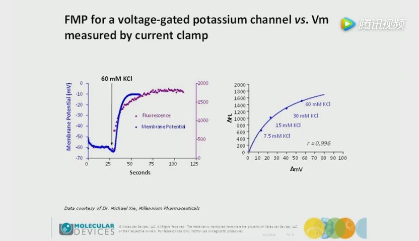 同位素示踪及分子影像技术在新药研发中的应用