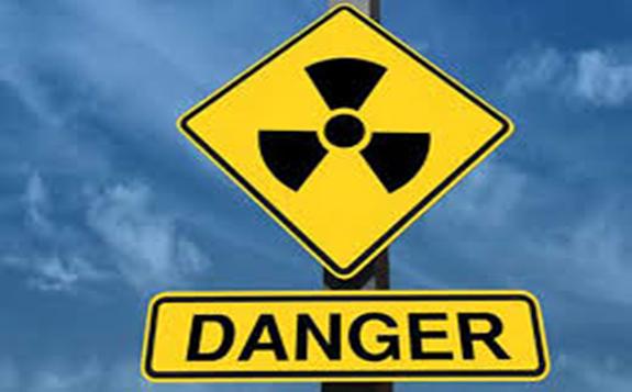 咸阳市生态环境局长武分局全面完成2019年核与辐射监管各项任务