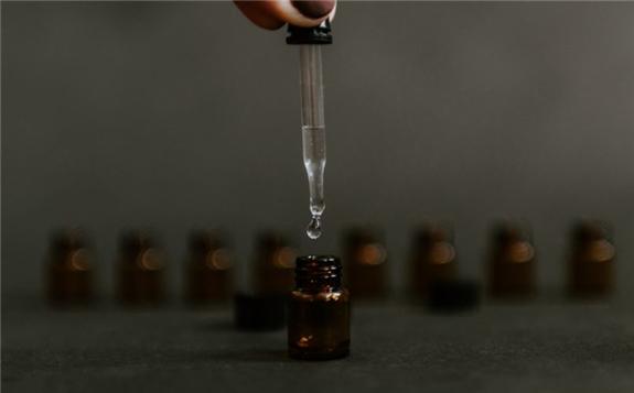 西班牙政府批准拨款5,710万美元,用于提供放射性药物