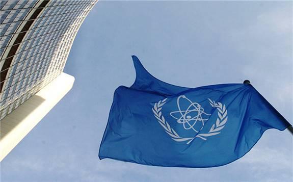 国际原子能机构提供检测病毒的核技术设备