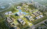"""西北工业大学将建""""核科学与技术学院"""",已进入人才招募阶段!"""