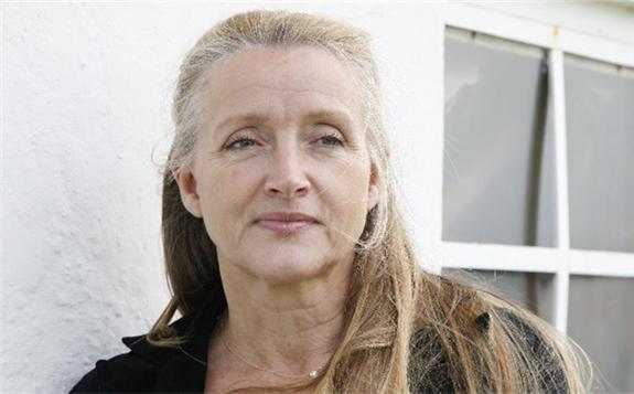 世界核协会总干事阿涅塔·瑞辛:核能与COVID-19的斗争
