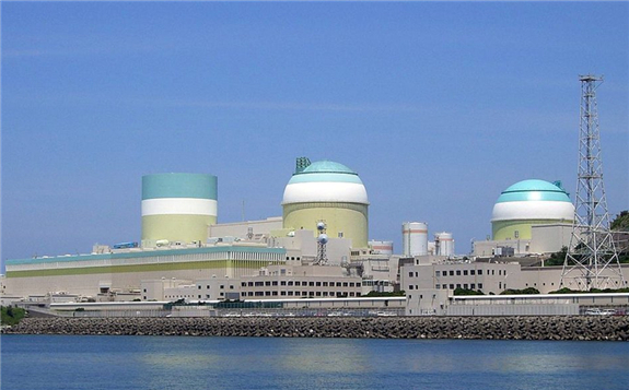 经合组织/核能机构发布2019版《核能数据》